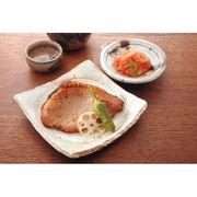 【代引不可】 祇園 割烹なか川 豚の西京味噌仕立てと、いか明太 その他