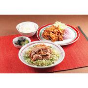 【代引不可】 さくらポーク 生姜焼き・豚キムチ・味噌漬けセット その他肉類