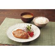 【代引不可】 京の味付焼肉 国産豚ロース西京味噌仕立て その他