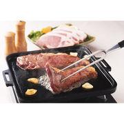 【代引不可】 牛肉&豚肉 ステーキ肉の食べ比べ その他肉類