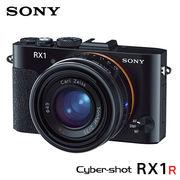 DSC-RX1 ソニー デジタルスチルカメラ サイバーショット