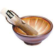 すり鉢セット /キッチン