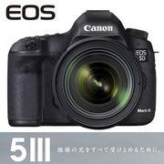 �L���m���@�f�W�^�����t�J���� EOS 5D Mark III EF24-70L IS U �����Y�L�b�g