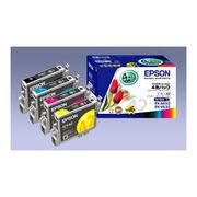 EPSON 純正 インクカートリッジ 4色パック PXシリーズ 対応製品 IC4CL42