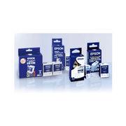 EPSON 純正 インクカートリッジ カラー PM/CC/PT/MJシリーズ 対応製品 IC3CL12