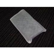 激安!便利不織布、高級梱包、包装用、加工してラッピングにもOK
