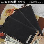 ��VH-777��VACHERON HEARTS/�J���[�X�e�b�` �����z�@