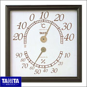 TANITA(タニタ)温湿度計 オフィスキング 5485