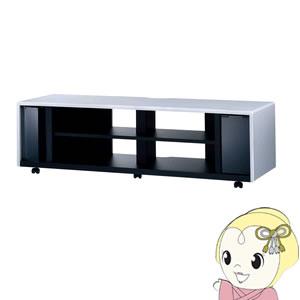 TV-WS1400