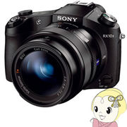 ソニー デジタルカメラ Cyber-shot DSC-RX10M2