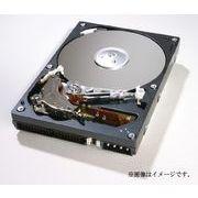 HDS728080PLAT20 ハードディスクドライブ
