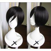 �������� �Ƃ�������� �����l�Y�� �R�X�v�� �E�B�b�O wig cosplay �R�X�`���[�� ����