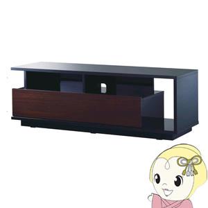 TV-EL125B