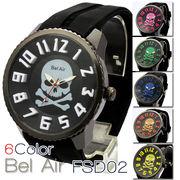 �yBel Air Collection�z�l�C�̃~���^���[ �����Y �r���v FSD02