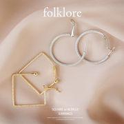 [folklore]�s�A�X�ƃC�������O���I�ׂ�!!���E���h&�X�N�G�A�s�A�X��421575