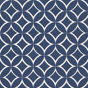 Paper+Design ペーパーナプキン シンプルパターン
