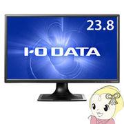 LCD-MF244EDB IO�f�[�^ 23.8�^ ���C�h�t���f�B�X�v���C �u���[���_�N�V�������� LED�o�b�N���C�g