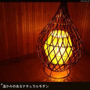 【SALE】パワンランプ【型番号:17-bx6-1a】
