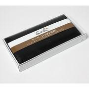 長財布 メンズ Arnold Palmer(アーノルドパーマー) / ウォレット カードケース