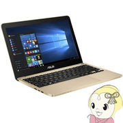 E200HA-GOLD ASUS 11.6型モバイルノートPC VivoBook E200HA-GOLD