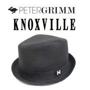 PETERGRIMM KNOXVILLE  12008