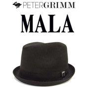 【ピーターグリム】PETERGRIMM MALA  12771