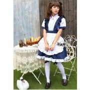 メイドコスチューム セクシーコスプレ ステージ衣装 ハロウィン仮装 bwn0282-1