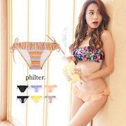 ��philter��[�P�i]�T�C�h���{���E�G�X�g�t�����r�L�j�p���c/������419823