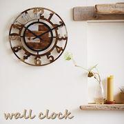 WALL CLOCK�@Bercy�i�x���V�[�j
