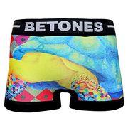 BETONES(ビトーンズ) Unisex BETONE×Fujiyoshi Brother's SKY BLUE(6228)