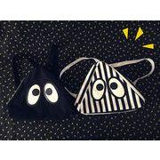 新作◆人気◆バッグ◆かばん リュック◆バックパック◆ランドセル◆