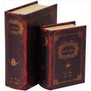 ���m�Αn �m���� BOOK BOX 2�ƒZ�b�g