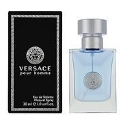 VERSACE ���F���T�[�` �v�[���I�� EDT/30mL