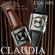 �l�C���f��!! �N�H�[�c�@�X�N�E�F�A�[�@�����Y�E�H�b�`-CLAUDIA- �r���v  CLA-1051
