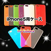 �y�V���i��iPhone SE �Ή��I�z����ɔ����A����Ɍy���B�J���t����iPhone5�E5s�p�P�[�X