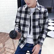 �����Y�V���c���y�����Y�z�`�F�b�N���J�W���A�����/�������/���C�h/�����b�N�X��_537437478620