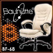 Bauhutte(�o�E�q���b�e)�@�I�t�B�X�`�F�A BF-68 Highcron
