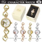 腕時計 レディース ディズニー WD-D01 3800