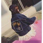 【ニュースタイル !!】★2016秋新型は★レジャーワイルド★コート★カウボーイ★女