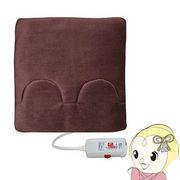 HLU-MK2 日立 電気毛布 マルチクッション