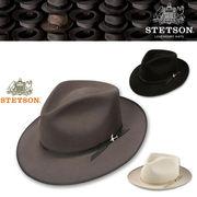 STETSON STRATOLINER  15173