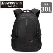 swisswin 大容量 30L リュックサック  sw9333
