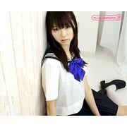 ■送料無料■東京女学館 中学校・高等学校 夏服 サイズ:M/BIG