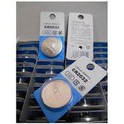 パナソニック CR2032 リチウム電池 1個パッケージ