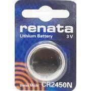 RENATA CR2450N 0%Mercury / 電子機器、BMW カーリモコンキーレス、ガイガーカウンター