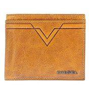 DIESEL ディーゼル X03932-PR227/T2216 二つ折り財布