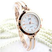 ★新掲載♪NEYファッション★女の腕時計 OL風★クリスマスプレゼント★2色★