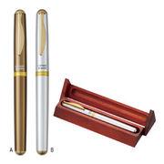 (ステーショナリー)(筆記具)京セラ セラミックボールペン KB-25WN