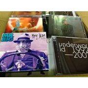 【送料無料】転売用 輸入盤CD(ジャンク含む) 90枚セット