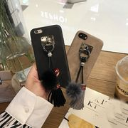 iPhoneケース スマホケース カバー